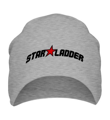 Шапка Starladder