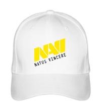 Бейсболка NAVI Natus Vincere Team