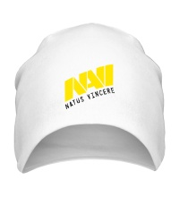 Шапка NAVI Natus Vincere Team