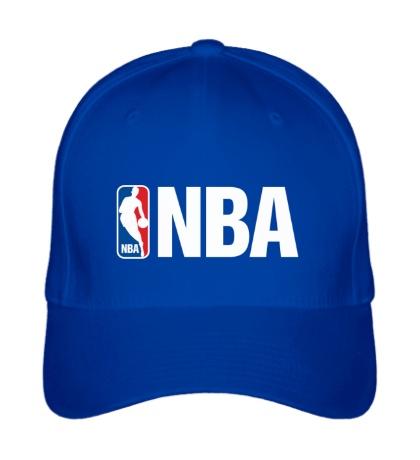 Бейсболка NBA