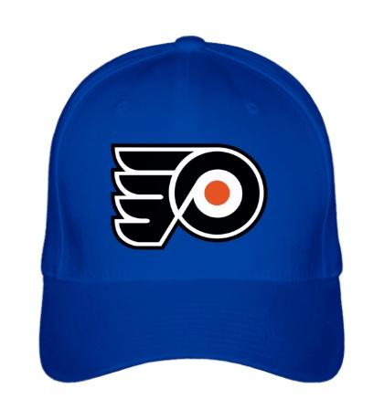 Бейсболка HC Philadelphia Flyers