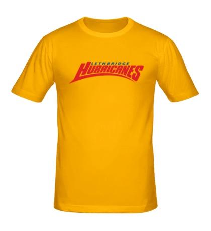 Мужская футболка HC Ottawa Senators Sign