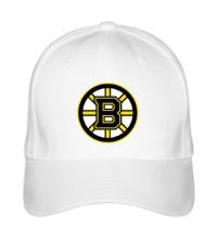 Бейсболка HC Boston Bruins