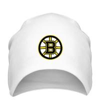 Шапка HC Boston Bruins