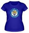 Женская футболка «HC Florida Panthers» - Фото 1