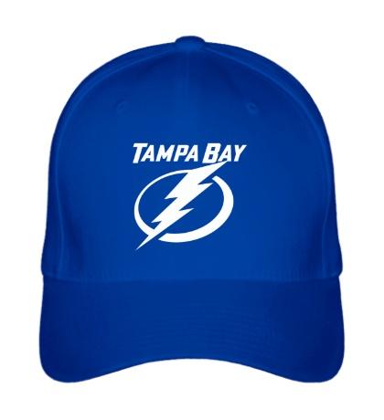 Бейсболка HC Tampa Bay