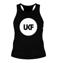 Мужская борцовка UKF Music