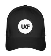 Бейсболка UKF Music