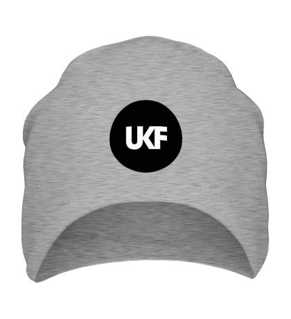 Шапка UKF Music