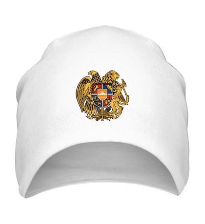 Шапка Герб Армении