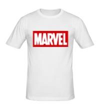 Мужская футболка Marvel Comics