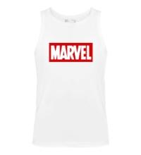 Мужская майка Marvel Comics