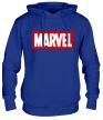 Толстовка с капюшоном «Marvel Comics» - Фото 1
