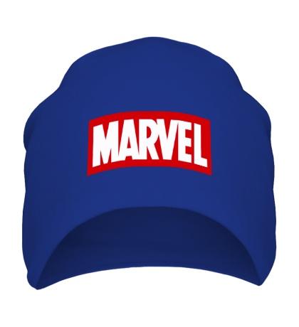 Шапка Marvel Comics