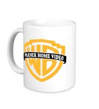 Керамическая кружка Warner Home Video