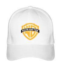 Бейсболка Warner Home Video