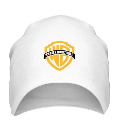 Шапка Warner Home Video
