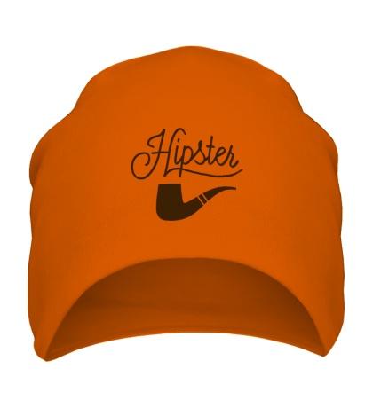 Шапка I am Hipster