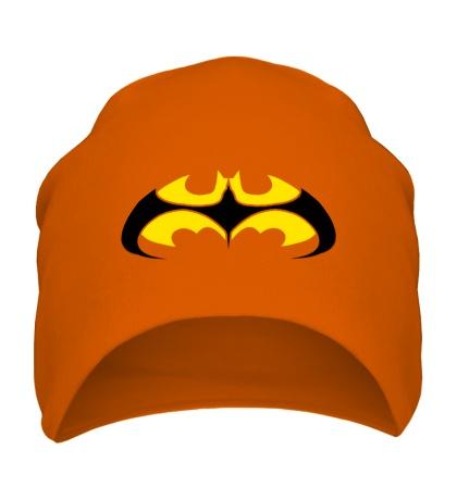 Шапка The Old Batman
