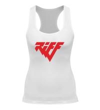 Женская борцовка Riff Rock