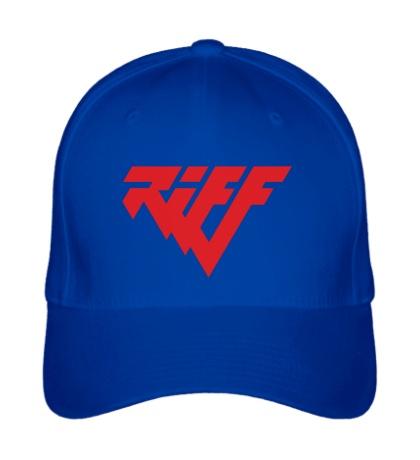 Бейсболка Riff Rock