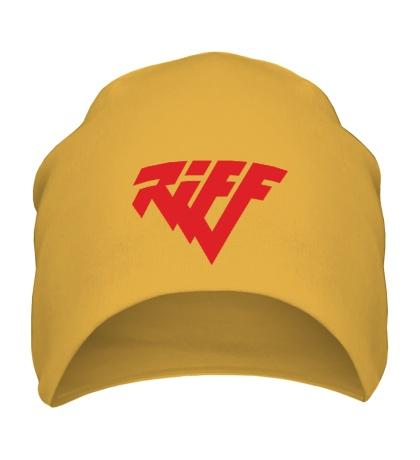 Шапка Riff Rock