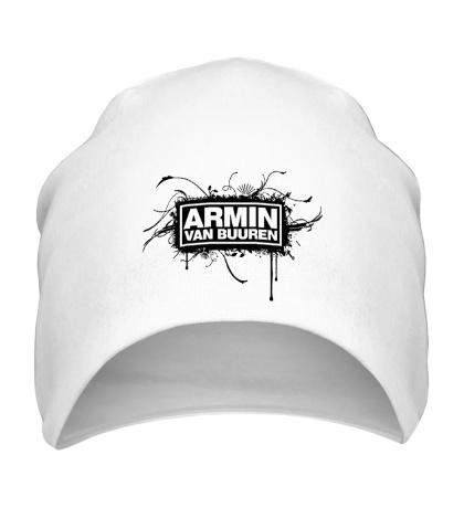 Шапка «Armin Rays»
