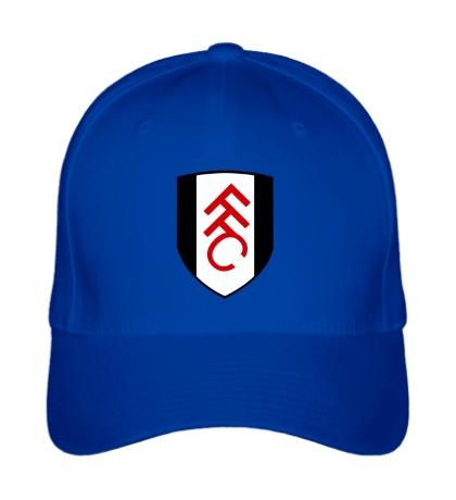 Бейсболка FC Fulham Emblem