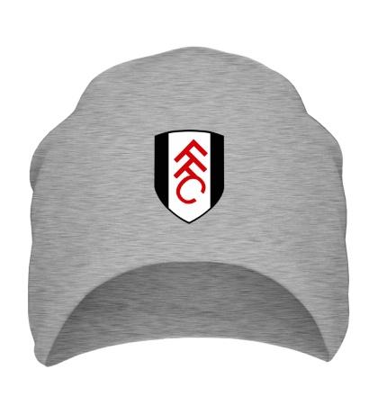Шапка FC Fulham Emblem