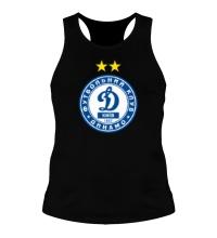 Мужская борцовка FC Dinamo Kiev