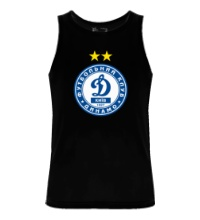 Мужская майка FC Dinamo Kiev