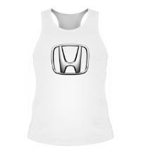 Мужская борцовка Honda Mark