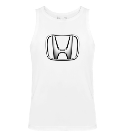 Мужская майка Honda Mark