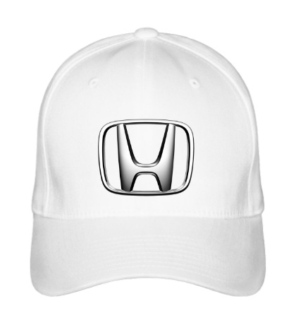 Бейсболка Honda Mark