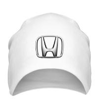 Шапка Honda Mark