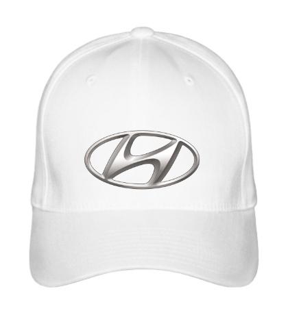 Бейсболка Hyundai Mark