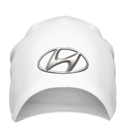 Шапка Hyundai Mark