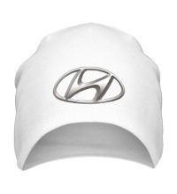 Шапка Hyundai Mark