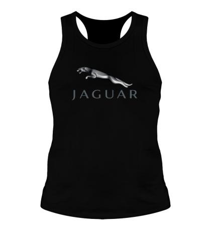 Мужская борцовка Jaguar
