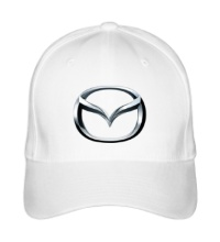 Бейсболка Mazda Mark