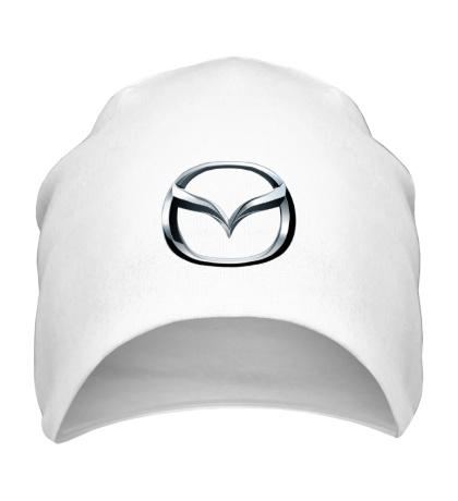 Шапка Mazda Mark