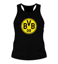 Мужская борцовка FC Borussia Dortmund Emblem