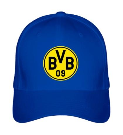 Бейсболка FC Borussia Dortmund Emblem