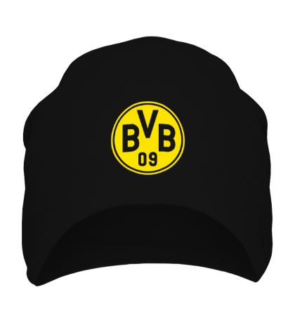 Шапка FC Borussia Dortmund Emblem