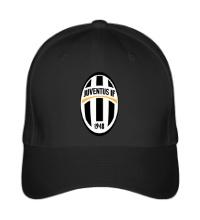 Бейсболка FC Juventus Emblem