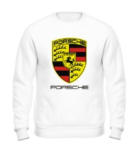 Свитшот Porsche