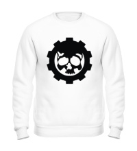 Свитшот Gears of War Symbol