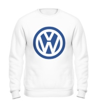 Свитшот Volkswagen Mark