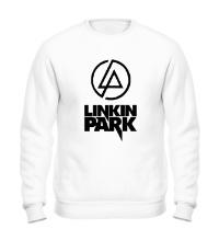 Свитшот Linkin Park