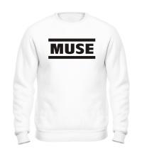 Свитшот Muse